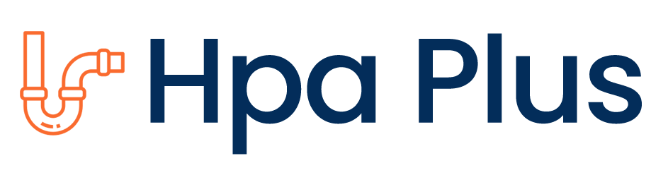 hpaplus
