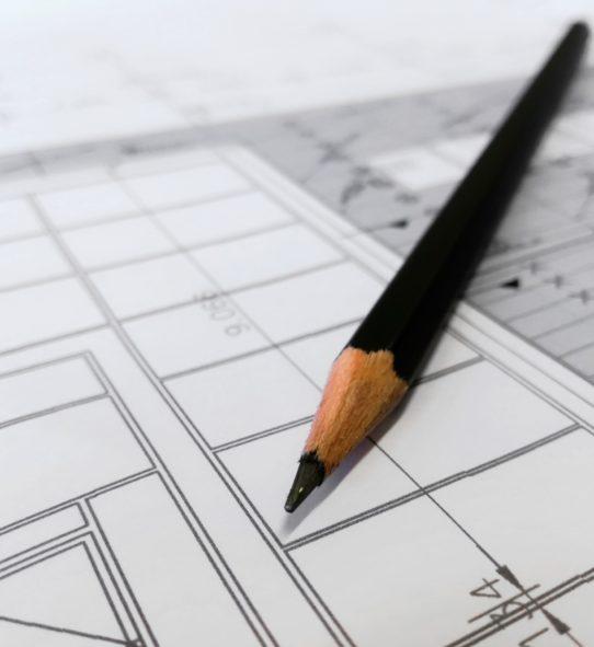 crayon-plomberie-nanterre